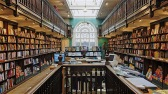 https://www.timeout.com/london/shopping/daunt-books-marylebone