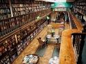 https://www.mnn.com/money/green-workplace/photos/17-extraordinary-bookstores/daunt-books-marlyebone