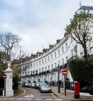 Londres2015-527