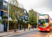Londres2015-705