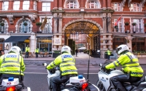 Londres2015-822